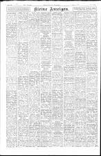 Neue Freie Presse 19240202 Seite: 44
