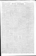 Neue Freie Presse 19240202 Seite: 45