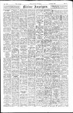 Neue Freie Presse 19240202 Seite: 47