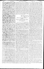 Neue Freie Presse 19240202 Seite: 4