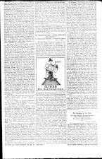 Neue Freie Presse 19240202 Seite: 5