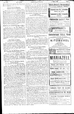 Neue Freie Presse 19240202 Seite: 7