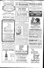 Neue Freie Presse 19240202 Seite: 8