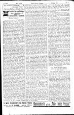 Neue Freie Presse 19240202 Seite: 9