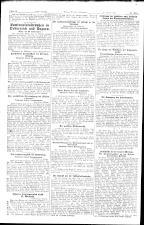 Neue Freie Presse 19240209 Seite: 10