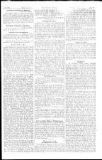Neue Freie Presse 19240209 Seite: 11