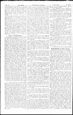 Neue Freie Presse 19240209 Seite: 12