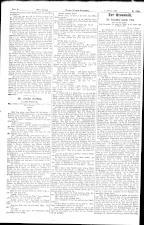 Neue Freie Presse 19240209 Seite: 14