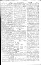 Neue Freie Presse 19240209 Seite: 15