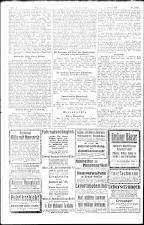 Neue Freie Presse 19240209 Seite: 18