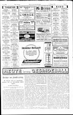 Neue Freie Presse 19240209 Seite: 19