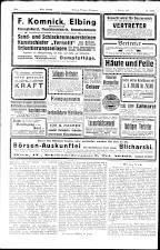 Neue Freie Presse 19240209 Seite: 20