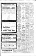 Neue Freie Presse 19240209 Seite: 21