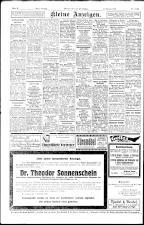 Neue Freie Presse 19240209 Seite: 22
