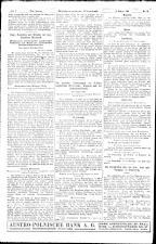Neue Freie Presse 19240209 Seite: 24