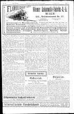 Neue Freie Presse 19240209 Seite: 25