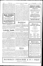 Neue Freie Presse 19240209 Seite: 26