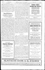 Neue Freie Presse 19240209 Seite: 27