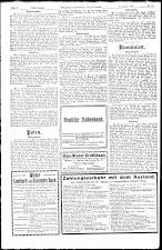 Neue Freie Presse 19240209 Seite: 28