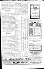 Neue Freie Presse 19240209 Seite: 29