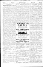 Neue Freie Presse 19240209 Seite: 2