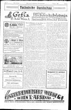 Neue Freie Presse 19240209 Seite: 30