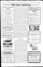 Neue Freie Presse 19240209 Seite: 31
