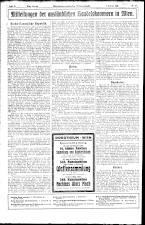 Neue Freie Presse 19240209 Seite: 32