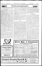 Neue Freie Presse 19240209 Seite: 33