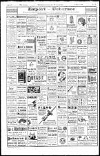 Neue Freie Presse 19240209 Seite: 34
