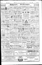 Neue Freie Presse 19240209 Seite: 35