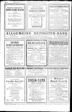 Neue Freie Presse 19240209 Seite: 36