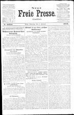 Neue Freie Presse 19240209 Seite: 37