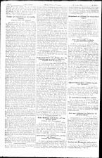 Neue Freie Presse 19240209 Seite: 38