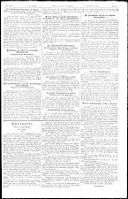 Neue Freie Presse 19240209 Seite: 39