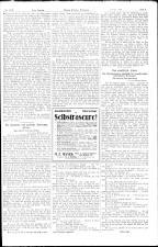 Neue Freie Presse 19240209 Seite: 3