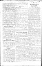 Neue Freie Presse 19240209 Seite: 40
