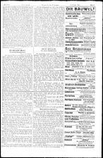 Neue Freie Presse 19240209 Seite: 41