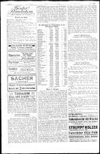 Neue Freie Presse 19240209 Seite: 42