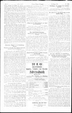 Neue Freie Presse 19240209 Seite: 4