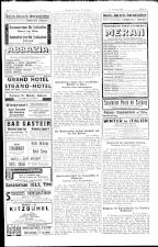 Neue Freie Presse 19240209 Seite: 5