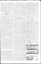 Neue Freie Presse 19240209 Seite: 7