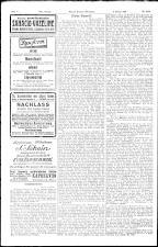 Neue Freie Presse 19240209 Seite: 8