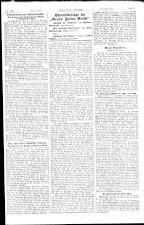 Neue Freie Presse 19240209 Seite: 9