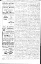 Neue Freie Presse 19240210 Seite: 10