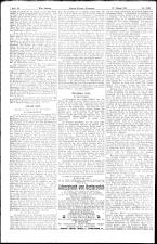 Neue Freie Presse 19240210 Seite: 12