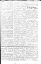 Neue Freie Presse 19240210 Seite: 13