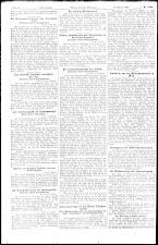 Neue Freie Presse 19240210 Seite: 14