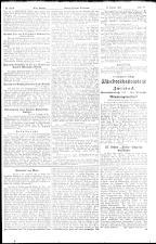 Neue Freie Presse 19240210 Seite: 15