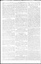 Neue Freie Presse 19240210 Seite: 16